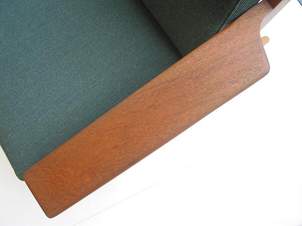 ハンス・ウェグナー GE2903 Teak / GETAMA Hans J.Wegner ゲタマ ビンテージ北欧家具