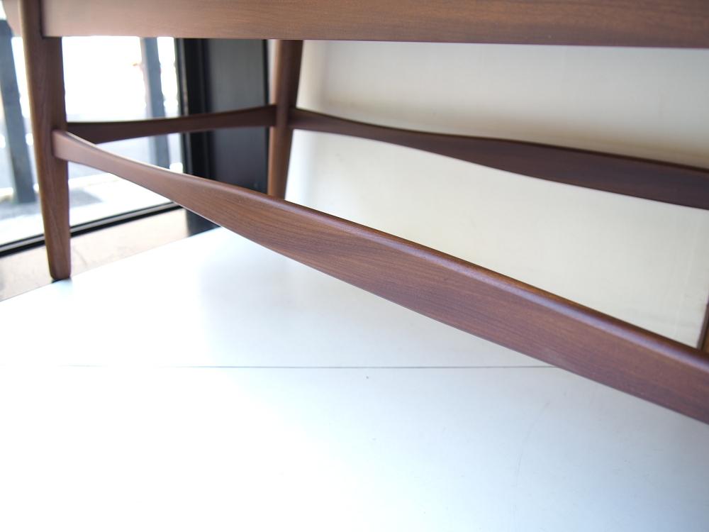 ビンテージ北欧家具のキャビネット(サイドボード)