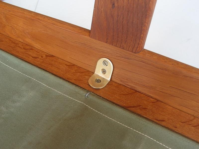 真鍮研磨 Hans J. Wegner ハンス・ウェグナー GETAMA ゲタマ GE290 オーク ビンテージ ヴィンテージ 北欧家具