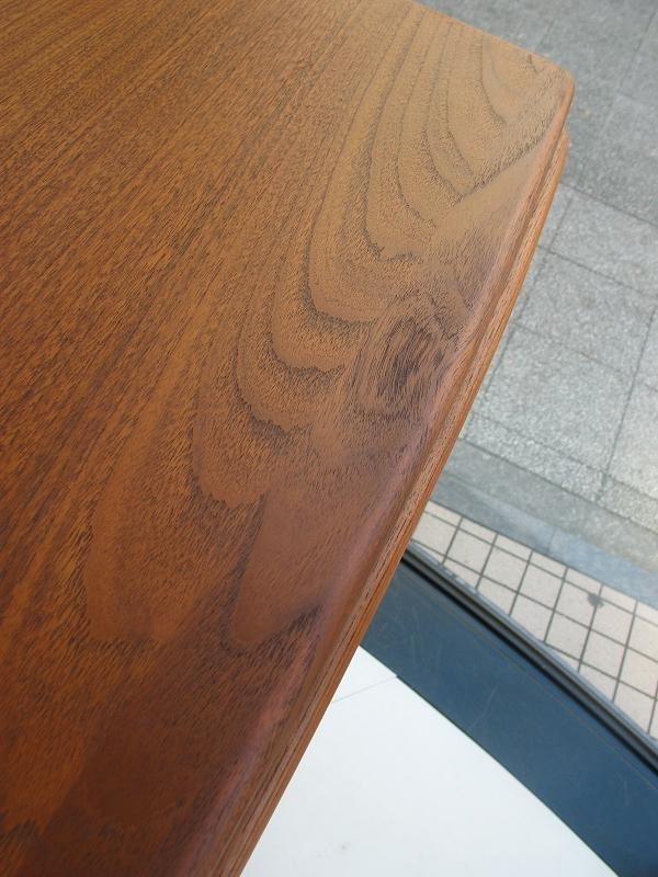 チェストの天板ビンテージ ヴィンテージ 北欧家具
