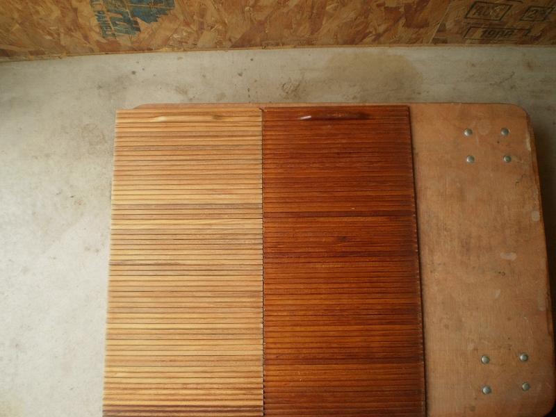 ブックシェルフ 蛇腹研磨 ビンテージ ヴィンテージ 北欧家具