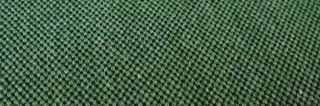 タープグリーン