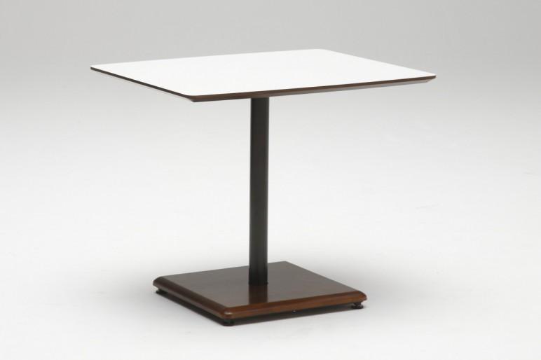 D36210HW カフェテーブル