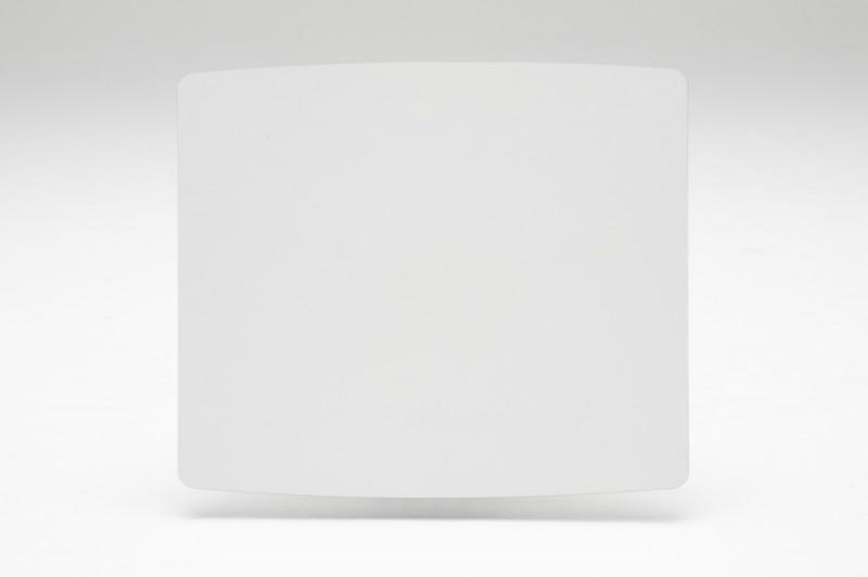 I_D36210HW(カフェテーブル真上から)