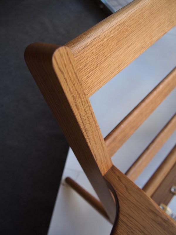ハンス・ウェグナー GE2903 Oak / GETAMA Hans J.Wegner ゲタマ ビンテージ北欧家具