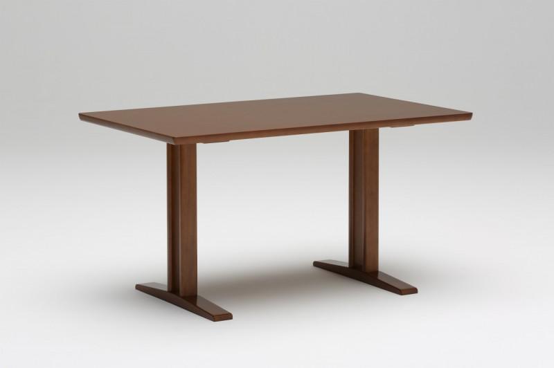 カリモク60+ ダイニングテーブルT1300