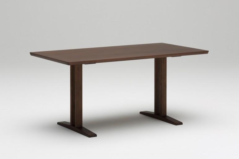 カリモク60 ダイニングテーブルD36542AK