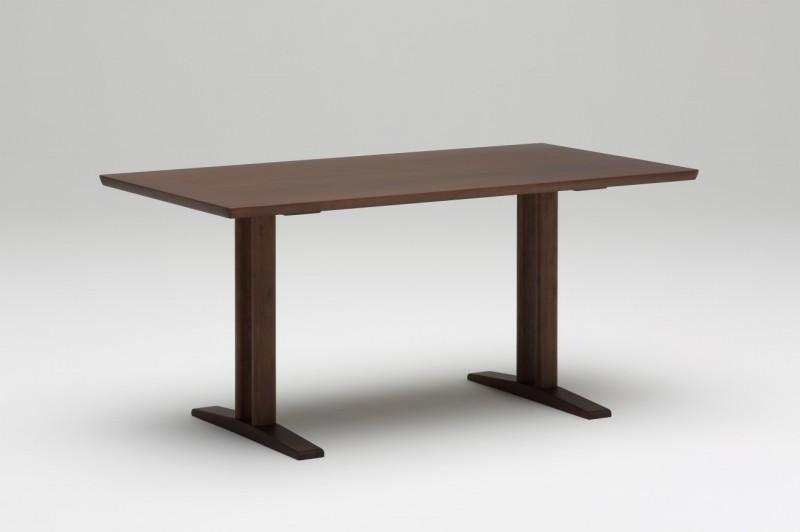 カリモク60 ダイニングテーブル D36542AK
