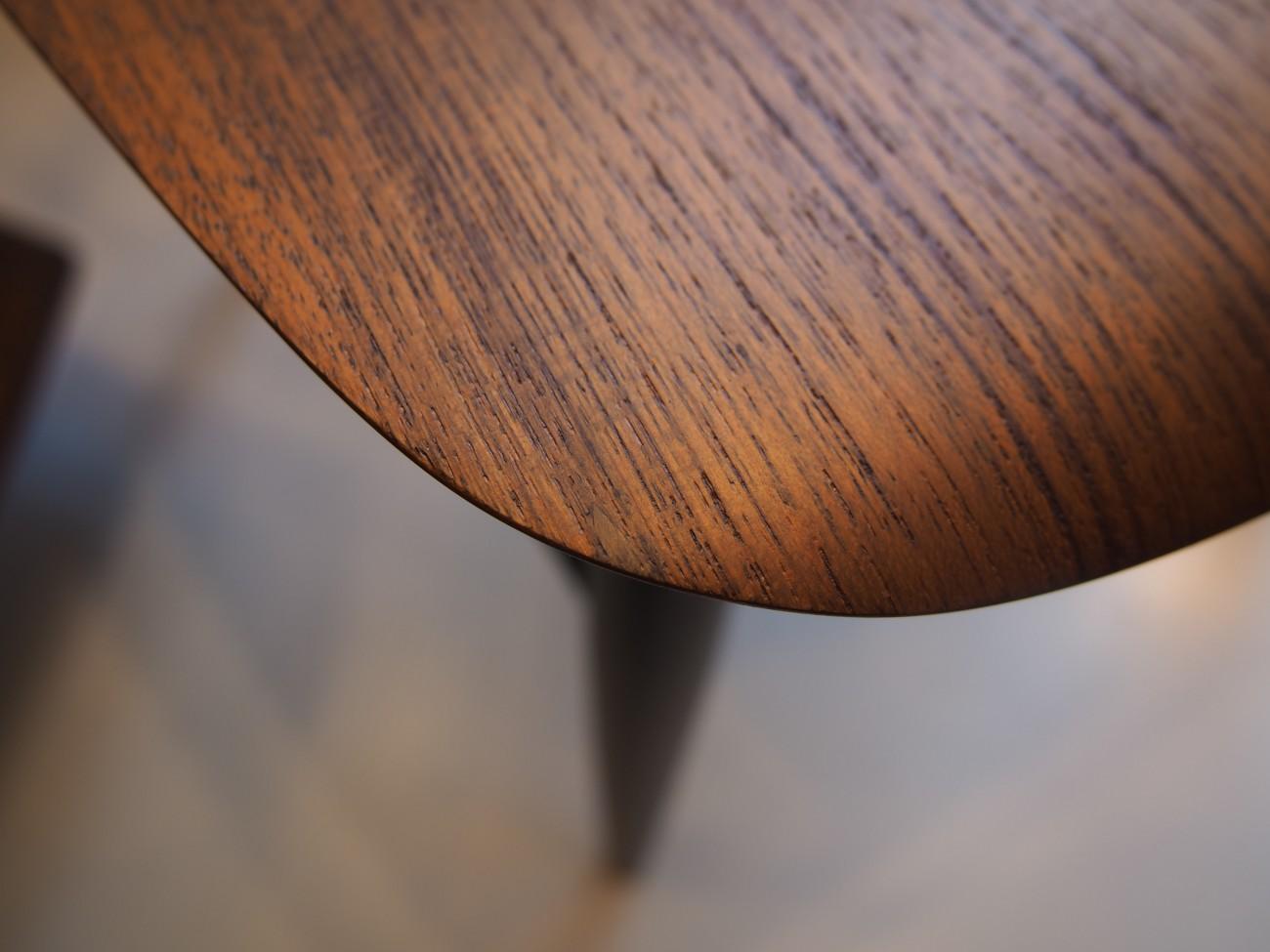 ファネットチェア 4脚セット / イルマリ・タピオヴァーラ / Fanett chair Ilmari Tapiovaara