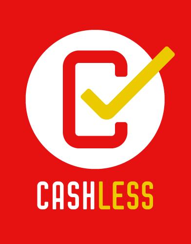 CASHLESS(キャッシュレス5%)ビンテージ北欧家具とカリモク60