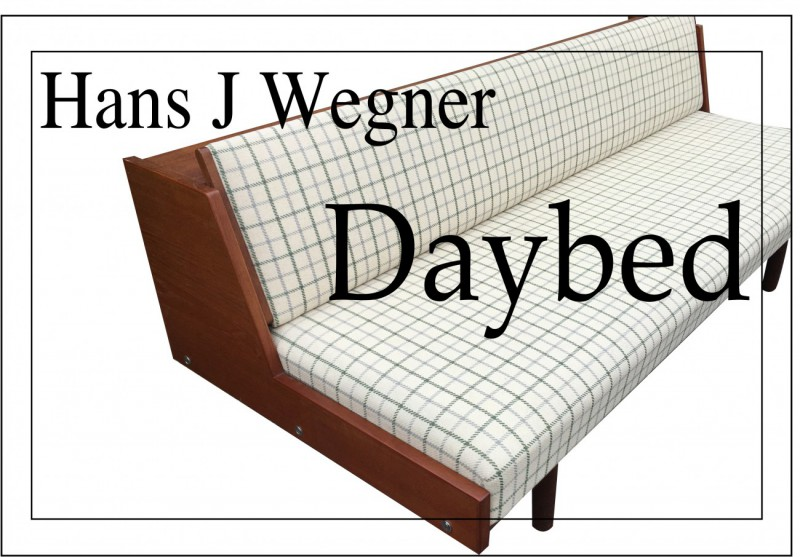 daybed2