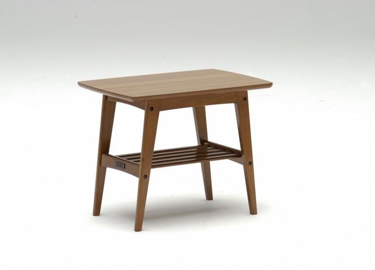 サイドテーブルT36200RW