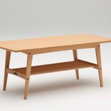 テーブル大ピュアビーチT36400AE