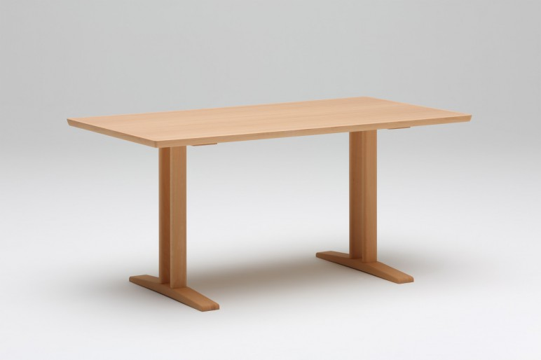 カリモク60 ダイニングテーブル D36542AE