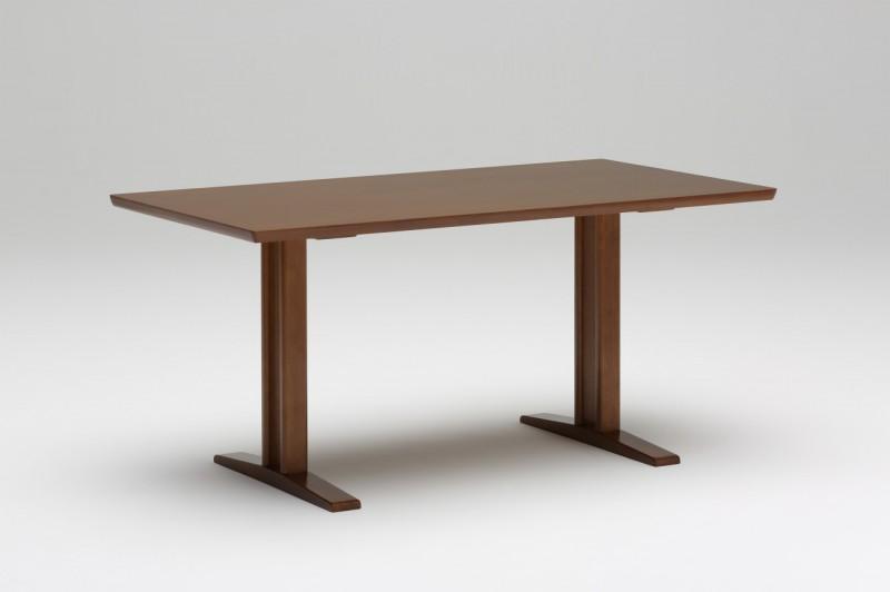 カリモク60+ ダイニングテーブルT1500 D36542AW