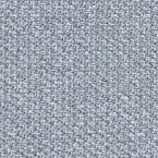 mist-gray_thumb