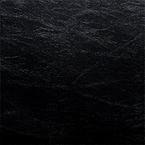 standard-black_thumb