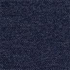 tarp-blue_thumb