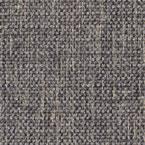 vespa-gray