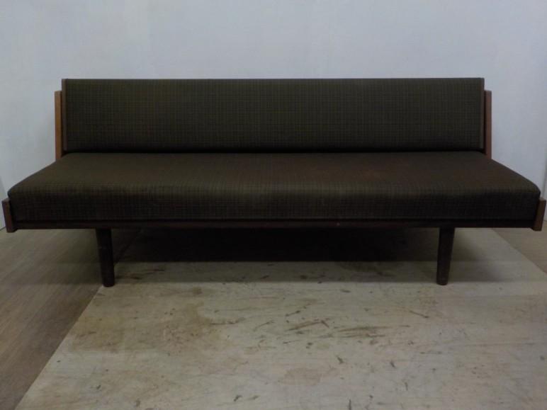 DSCN0945